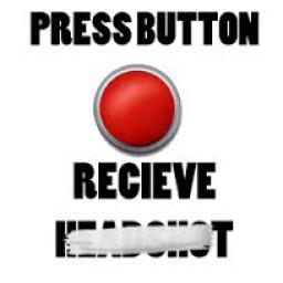 Press Button To Recieve Headshot Spray preview