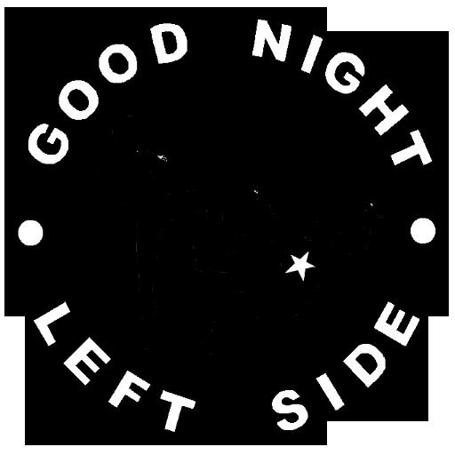 good night live wallpaper