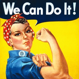 We can do it! Spray preview