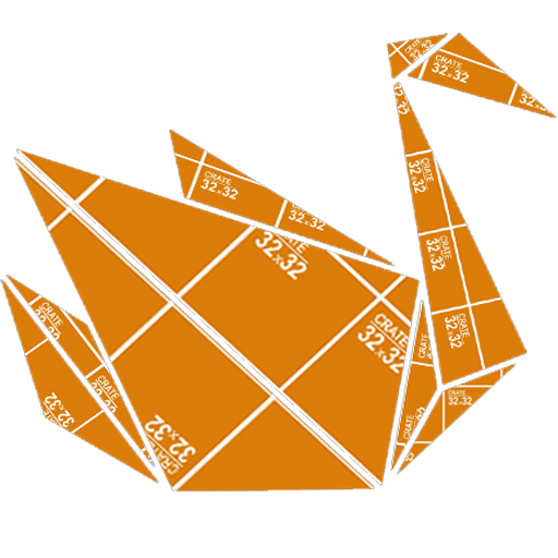 Dev Origami Duck preview
