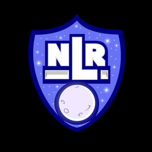 NLR Spray preview
