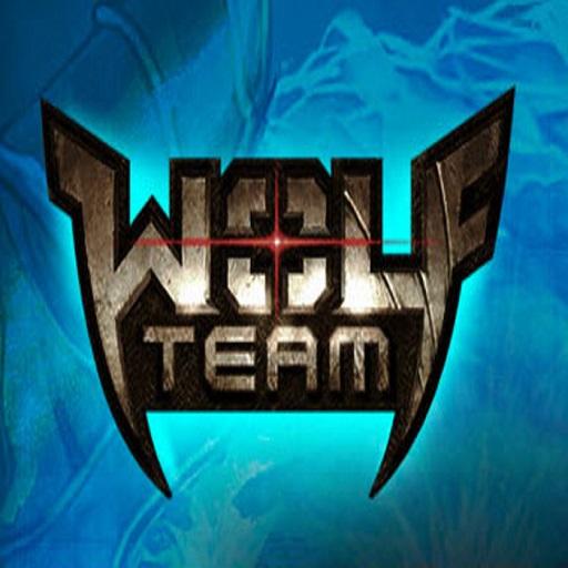 Wolfteam Spray Spray preview