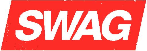 SWAG Spray preview
