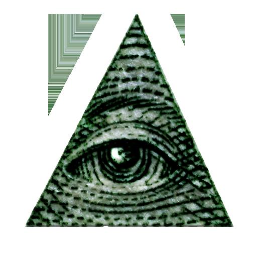 Illuminati | www.imgkid.com - The Image Kid Has It!