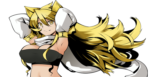 Leone - Source version