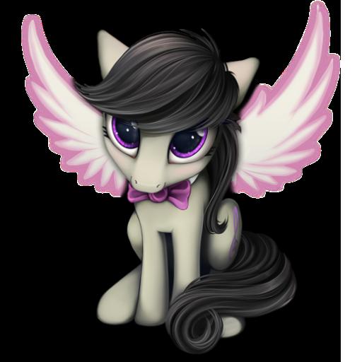 Octavia Spray #2