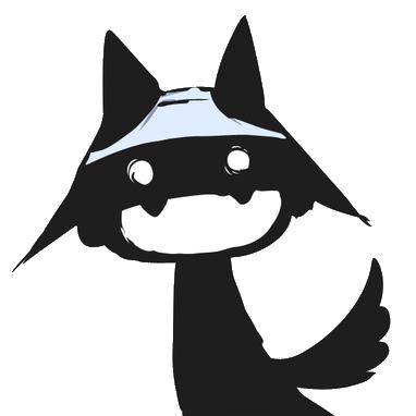 Demon Yoshika