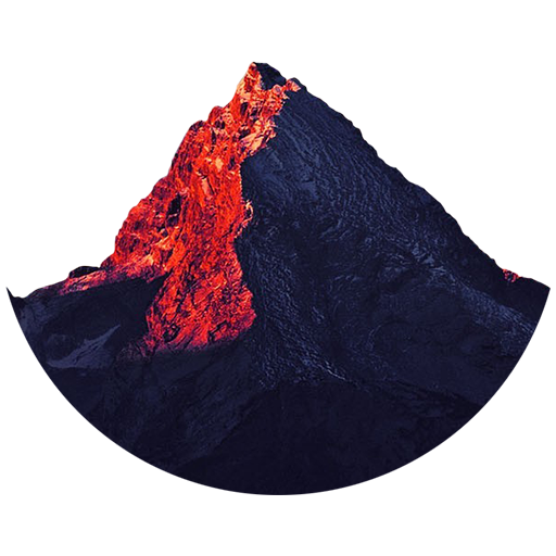 Mountain [Pack]