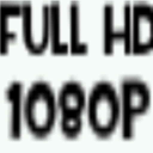 FULL HD 1080P preview