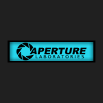 Aperture Labs Spray preview