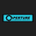 Aperture Labs