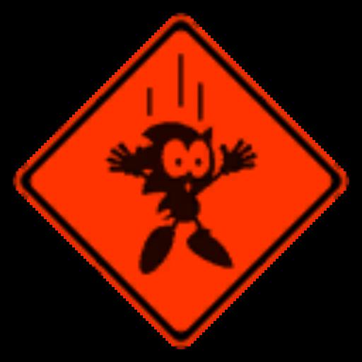 Sonic Warning Signs