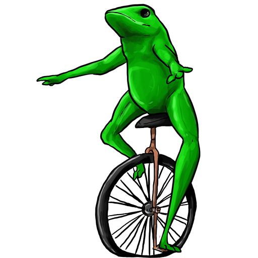 Dat Boi preview