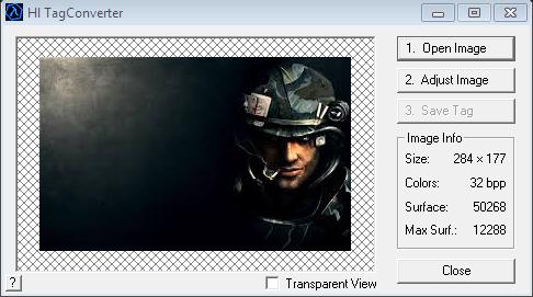 Cs 1.6 Spray HD preview