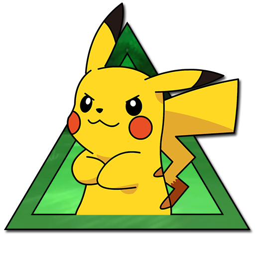 Pikachu spray Spray preview