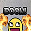 ¡BOOM! preview