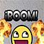 ¡BOOM! Spray preview