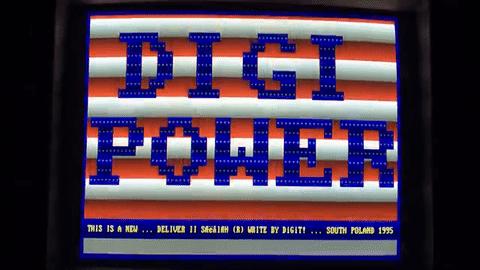 DigiPower !