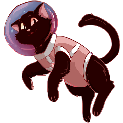 Cookie Cat Spray preview