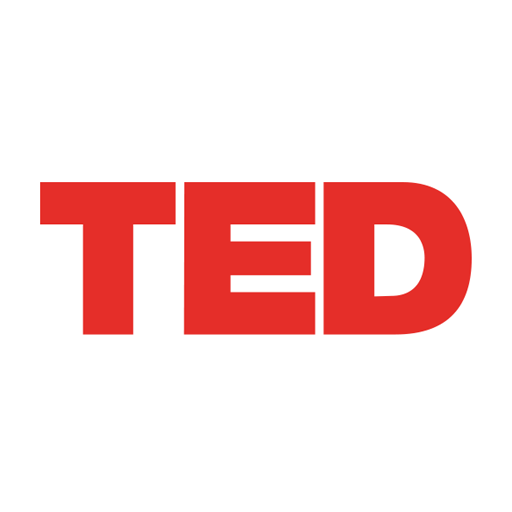 TED preview