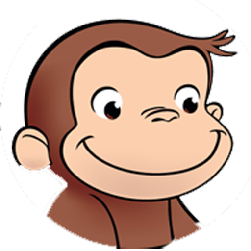 Curious George preview