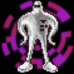 Starman (Mother 2/Earthbound)