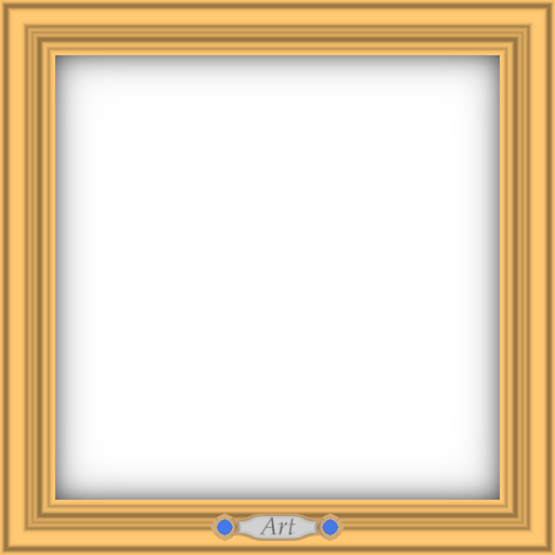 Art frame Spray preview