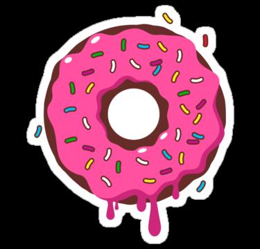 Cake Logo preview