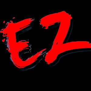 EZ graffiti