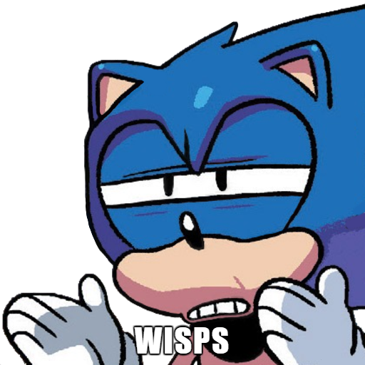 Sonic Team making a good game? Aliens.