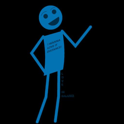 Stick Figure V2