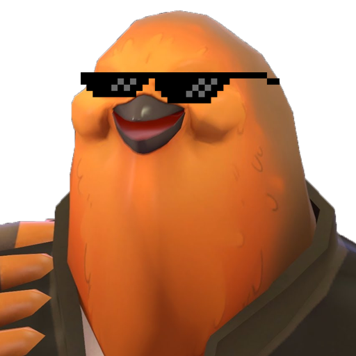Deal With Poot