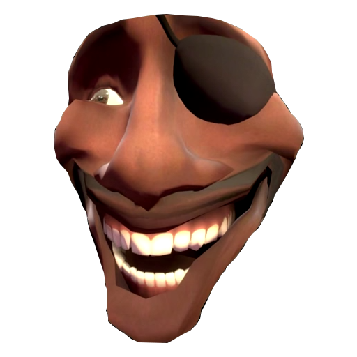 funny demoman