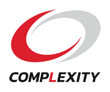 compLexity graffiti
