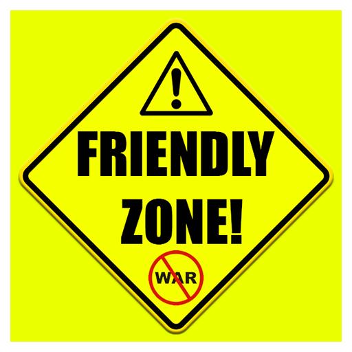 Friendly Zone