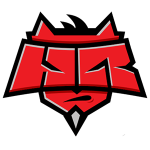 HellRaisers graffiti