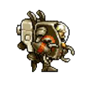 Level armor_metal slug