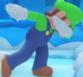 Luigi Dab