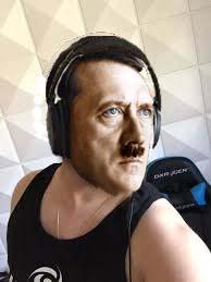 Killer Führer