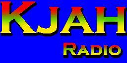 Kjah Radio
