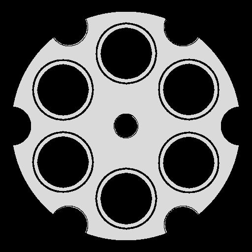Revolver barrels
