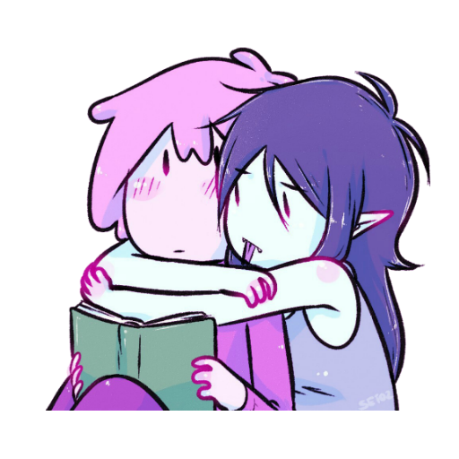 Bubbline Spray