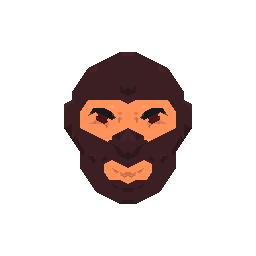 Pixel Spy