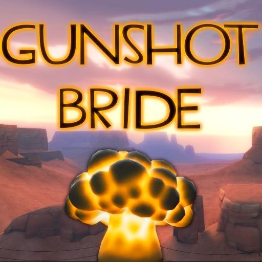 Gunshot Bride