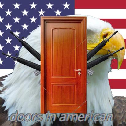American Door