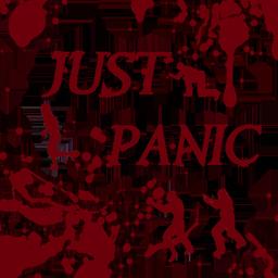 JustPanic