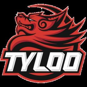 Tyloo Spray