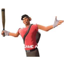 F2P Players say: