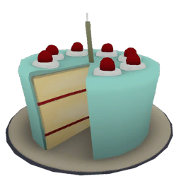 Birthday Cake Delivery Near Marion Station