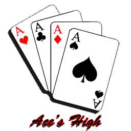 Ace's High